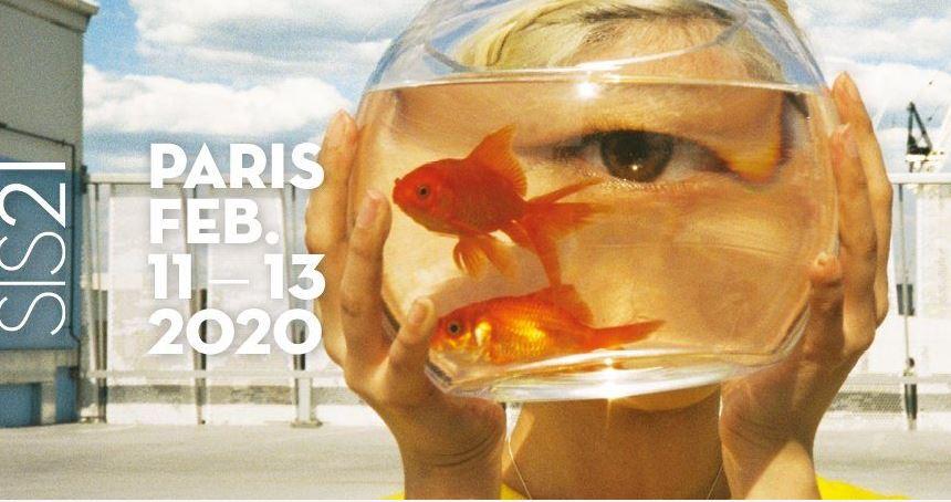 Pv paris 11 13 feb 2020