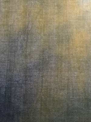 tsfpu143.jpg (341)