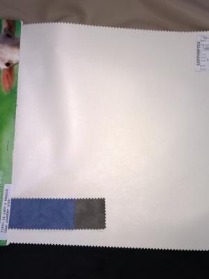 cf53497006.jpg (39)
