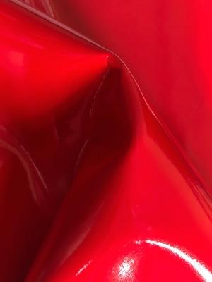 Leathertex - 53745