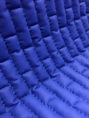 Leathertex - 31149-867