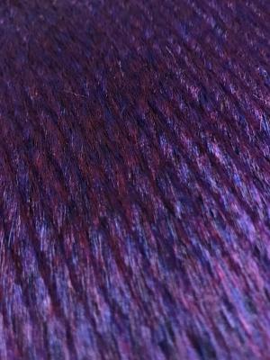 Leathertex - 50199-147